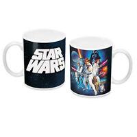 NEW Star Wars Movie BB8 Coffee Mug Christmas Gift Star Wars In Store STW020J5