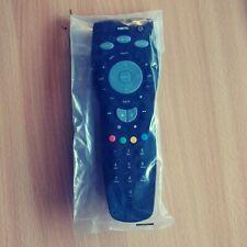 Genuine Foxtel Austar iQ3 iQ4 Remote Control Bluetooth Brand New