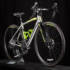 2017 Cannondale Synapse Alloy 105 Disc Size 48cm Road Bicycle Shimano 105