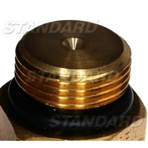 Power Steering Pressure Switch Standard PSS55
