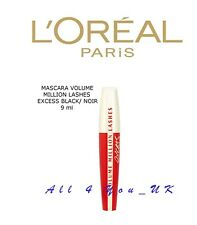 Loreal L'Oreal Mascara-Please Choose Type