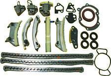 TIMING KIT FOR HOLDEN STATESMAN 3.6I V6 WM (2006-2010)