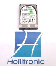 "Western Digital VelociRaptor 300GB 10000RPM 2.5"" TO 3.5"" Hard Drive WD3000HLFS"