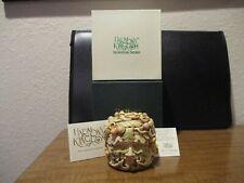 Harmony Kingdom Mel's Melange Signature Series Uk Made Box Figurine Sgn