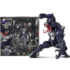 16cm Amazing Spider-Man Venom Action Figure Model Toys Pvc Gifts With Boxed US For Sale