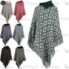 Markenlose Damenblusen, - tops & -shirts aus Mischgewebe