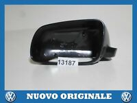 Cover Left Mirror Original Audi A6 VW Sharan 1996