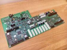 AVID Digidesign D-Control Fader Unit Commboard/Motherboard PCB