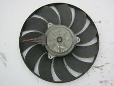 2005 VAUXHALL VECTRA C 1.9 CDTI RADIATOR FAN