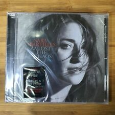 Sara Bareilles - Amidst the Chaos Sealed and New, made in USA