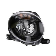 HEADLIGHT FRONT RIGHT LAMP MAGNETI MARELLI 712455401139