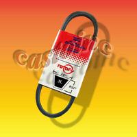 3L440 Premium V-Belt 3//8 x 44 Fits Many Models Mowers /&Types of Equipment More