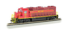 BACHMANN HO SCALE #61120 GP38-2 BELT LINE WITH DCC NEW IN BOX