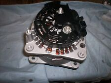 2005-2004 Volkswagen Passat 2.0L Diesel  BOSCH HD ALTERNATOR NEW Clutch Pulley