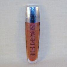 Victoria's Secret - Sparkle Gloss Lip Shine - Stardust - Full Size - NEW