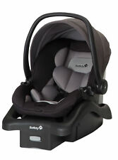 "Safety 1st onBoardâ""¢ 35 Lt Infant Car Seat, Monument"
