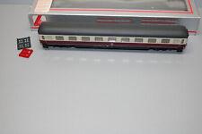 Ep.IV Lima 309167K Spur H0 Reisezugwagen 1.Klasse der DB