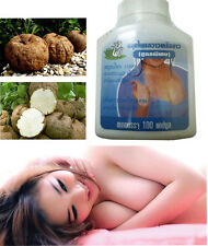 HERBAL FEMINIZER PILLS Female Hormone Estrogen Breast Enlargement + Tracking No.