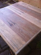 Table Top, Cafe Restaurant table tops, Recycled & Handmade, Unique