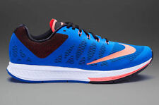 Nike Lace Up Runnings Shoes