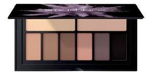 Smashbox Cover Shot Eye Shadow Palette .27 oz 7.8 gm Matte. Eyeshadow