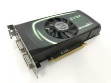 EVGA Nvidia GeForce GTX550 Ti