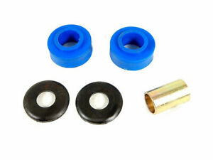 For 1982-1983 Mercury LN7 Sway Bar Bushing Kit Front To Control Arm 36219MF
