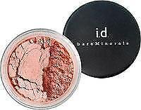 Bare Escentuals Satin Loose Powder Face Make-Up