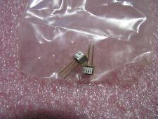 Tektronix Transistor Set 2 Pc Set 153 0526 00 Nsn 5961 00 241 1440