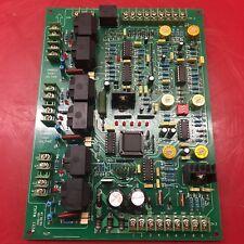 Wuxi Jinwanli Electric Furnace circuit board