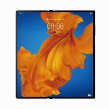 "Huawei Mate XS 512GB 8GB TAH-N29m Dual Sim UNLOCKED 8.0"" 40MP Foldable Phone 5G"