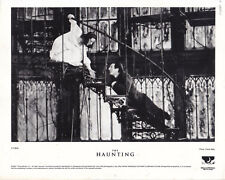 "THE HAUNTING (1999)  HORROR 8"" X 10"" STUDIO STILL # CT-9034"