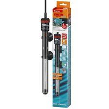 EHEIM Thermocontrol 100W, 18 To 34°C Heater For Aquarium Up To 150