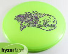 Discraft Big Z Comet *pick your weight & color* Hyzer Farm disc golf midrange