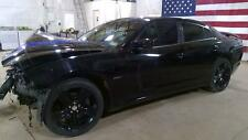 2017 Dodge Charger R T Rwd Automatic Transmission 97k Lot Tested
