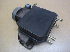 Porsche 944 Mass Airflow Sensor - 944 606 121 01                           (•̪●)