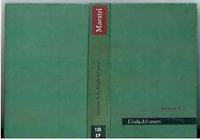 STEVENSON ROBERT LOUIS L'ISOLA DEL TESORO PAOLINE 1962 MAESTRI 138