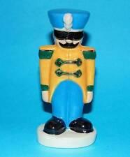 "Wade Ornement Figurine ""TOY SOLDIER"" Collectors Club 1998 1st Qualité"