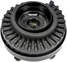 Front Upper L or R Position Shock Mount Kit 4895412AC Fits 05-10 Chrysler 300