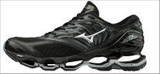 Chaussures De Course Running Mizuno Wave Prophecy 8 Homme  Référence : J1GC19000
