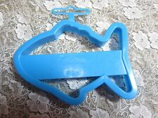 Wilton Fish Cookie Cutter, Blue