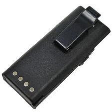 HQRP Battery for Motorola GP1200 HT1000 MTS2000 MT2000 GP900 MTX8000 JT1000