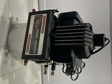 Omega D 4X5 Variable Condenser Lamp Housing with 35mm Black Negative carrier