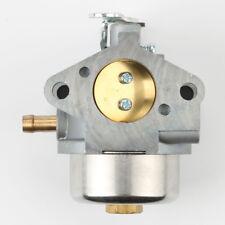 Carburetor Carb For JOHN Deere AM125355 LT133 LT150 LT155 LTR155 GS30 Engine