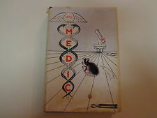 Hahnemann Medical College and Hospital Yearbook 1955 Philadelphia