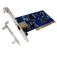 Asterisk card TE110P E1 card T1 card SS7 Digital ISDN PRI card Issabel FreePBX