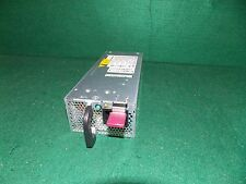HP DPS-800GB HSTNS-PD05 1000W Power Supply 379123-001 ^