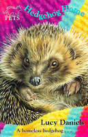 Animal Ark Pets 14: Hedgehog Home, Daniels, Lucy , Acceptable | Fast Delivery