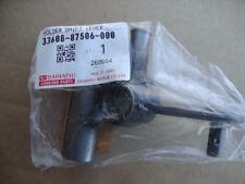 Daihatsu HIJET S80 S81 Shift Lever Holder 33608-87506-000 1990 and later