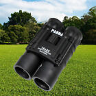 Mini Portable 16X25 High-powered Super Zoom HD Night Vision Binoculars New